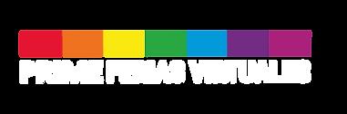 logo-ferias-virtuales-blanco.png
