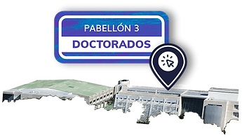 Recurso 14banners pabellones.png