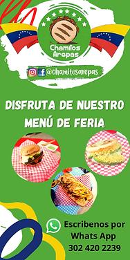 Banner Chamito arepas (2).png