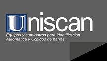 LOGO-UNISCAN.png