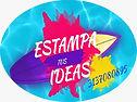 Estampa Tus Ideas.jpeg