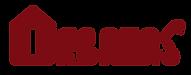 1.Logo Urbanas_.png