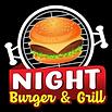 logo night.png