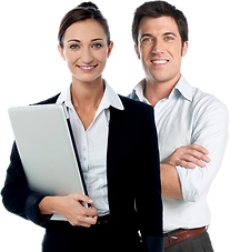 6-63652_business-people-business-woman-p