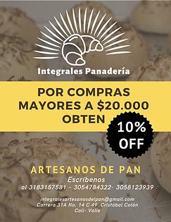 Banner Artesanos del pan.png