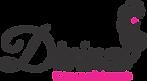 Logo Divinas Colmena.png