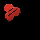 CB141-logo.png