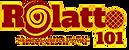 Logo Rolatto 101.png