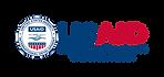 Logo-USAID-inglés-y-español.png