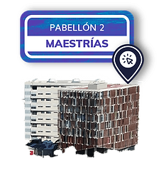 Recurso 15banners pabellones.png