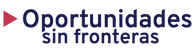 Logos OsF-01.png