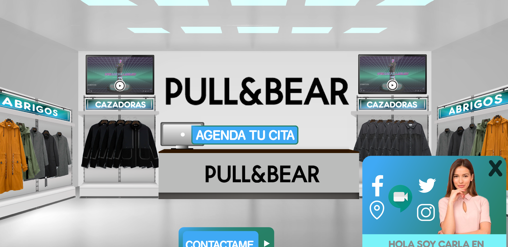 pull_bear.png