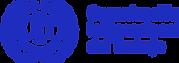 Spanish Logo Organization Horizontal RGB