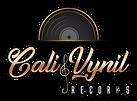 LOGOTIPO CALI VYNIL RECORDS PNG.png