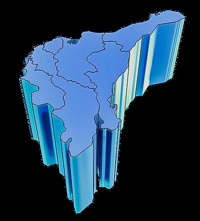 Regional_caribe.png