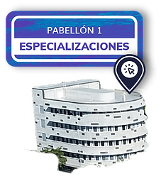 Recurso 13banners pabellones.png