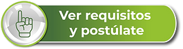 Recurso 2banners pabellones.png