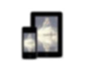 smartmockups_j7xg5hoz (1).png