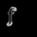 logo-proof.png