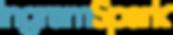 8vnH4mFHKV2L9tVQ5Tr7Rw-logo_2x.png