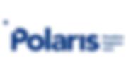 polaris-project-vector-logo.png