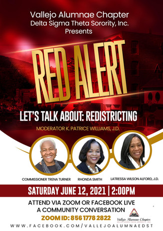 Red Alert Redistricitng Flyer.jpg