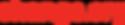 Change.org logo.png