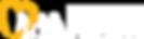 ncmec logo-website.png