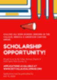 VAC scholarship may 2020 flyer.jpg