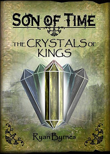 Book1Cover (1).jpg