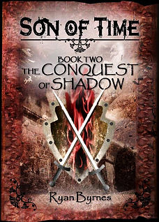 Book2Cover (1).jpg