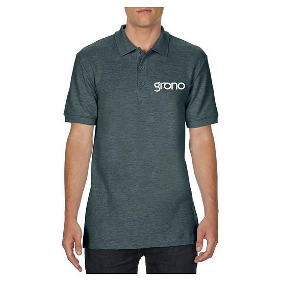 Grono Polo Shirt