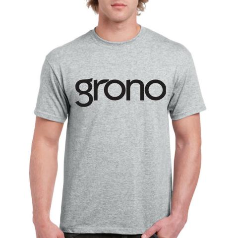 Grono T-Shirt