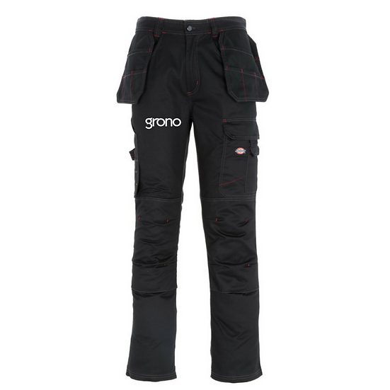 Grono Dickies Pro Trousers