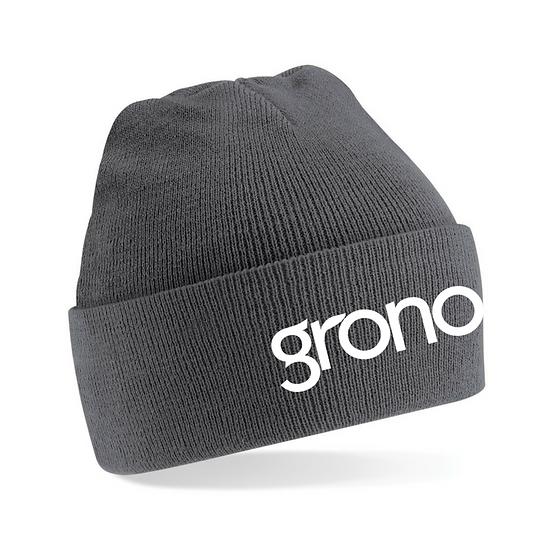 Grono Beanie Hat