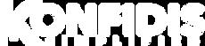 konfidis-simplified-logo.png