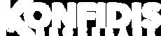 konfidis-brokerage-logo-white.png