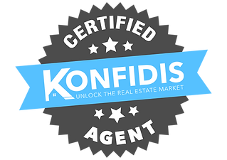certified-avent.png