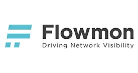 Flowmon_Driving_edited