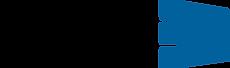 Link11_Logo_aktuell_okt_2013.png