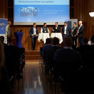 Cloud-Security-Day60.jpg