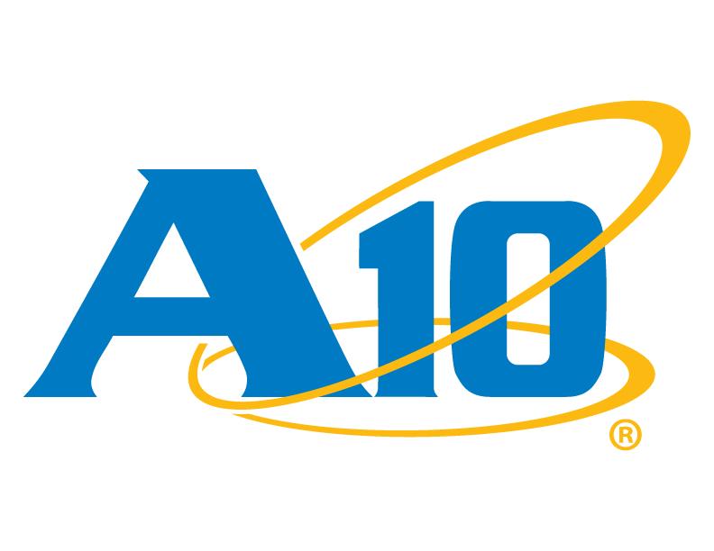 A10_Logo_2014
