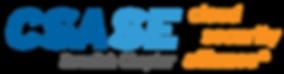 CSA_Swedish_logo.png