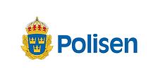 polisen.png