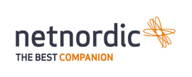 NetNordic_logo_tbc_RGB.png