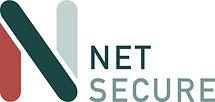 netsecure_logotyp_CMYK.jpg