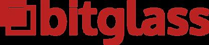 logo_2018 (1).png
