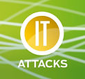 ITA_attacks_liten.jpeg