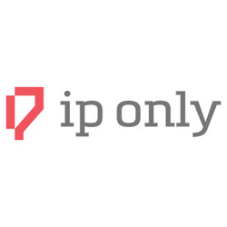 ip-Only-3001