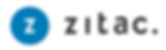 logo_zitac.png